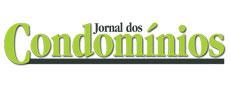 Jornal dos Condomínios